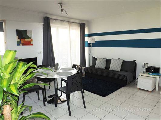 Appartement 4789: Appartement Aix en Provence, Provence, France
