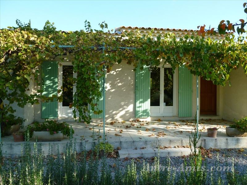 5322 - Graveson, France, Provence